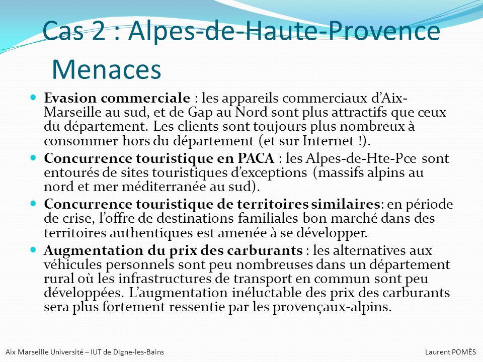D veloppement conomique local ppt video online t l charger for Transport en commun salon de provence