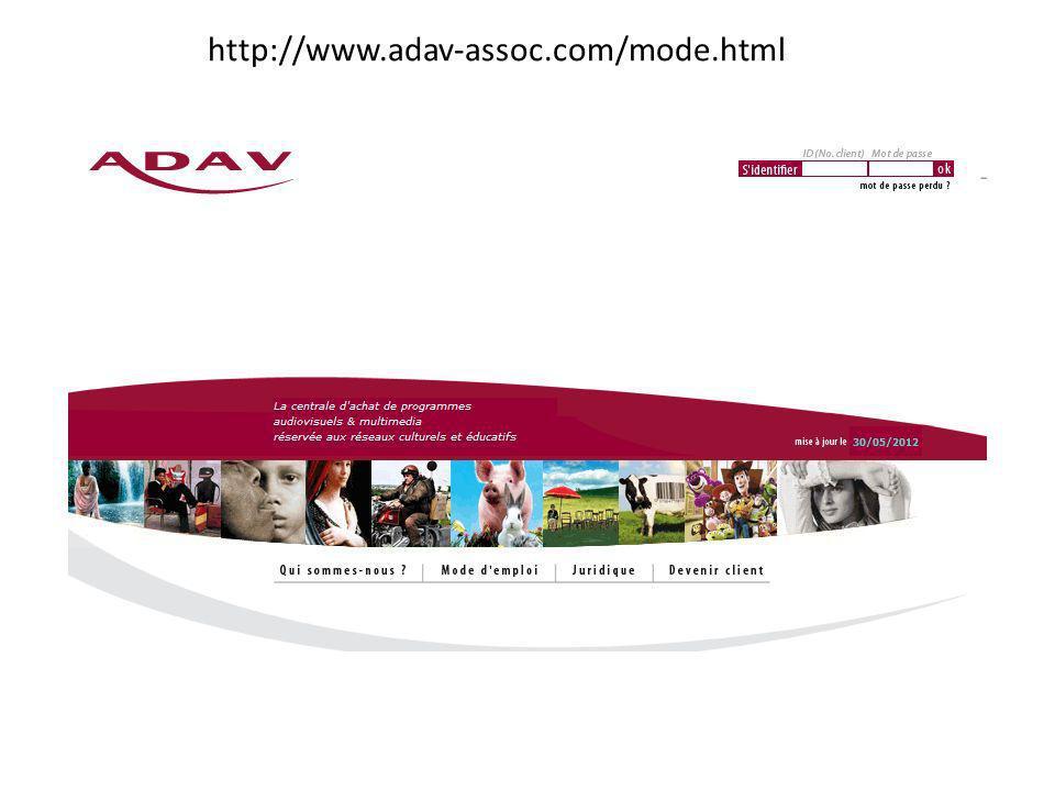 http://www.adav-assoc.com/mode.html