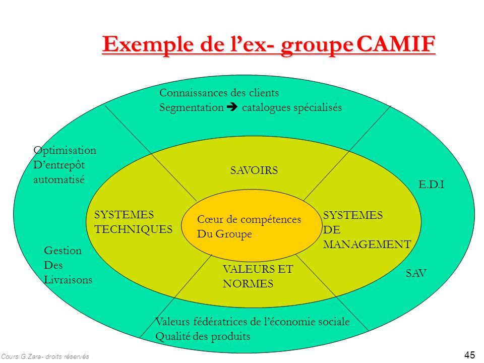 Le diagnostic strategique ppt video online t l charger for Dujardin hec