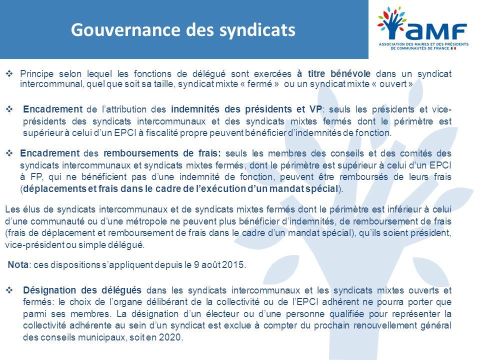 Loi du 7 ao t 2015 portant nouvelle organisation - Renouvellement du bureau d une association loi ...