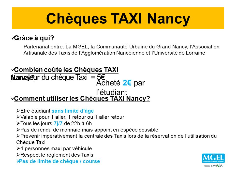 ch ques taxi nancy ppt t l charger. Black Bedroom Furniture Sets. Home Design Ideas