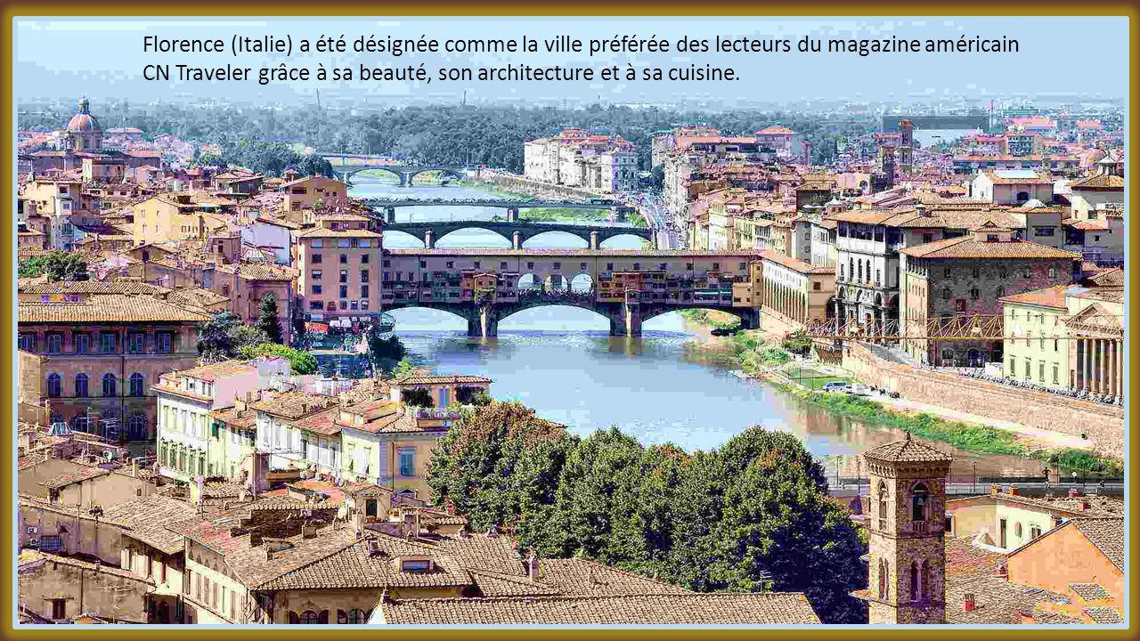 Magnifiques coins du monde ppt t l charger for Architecture et son