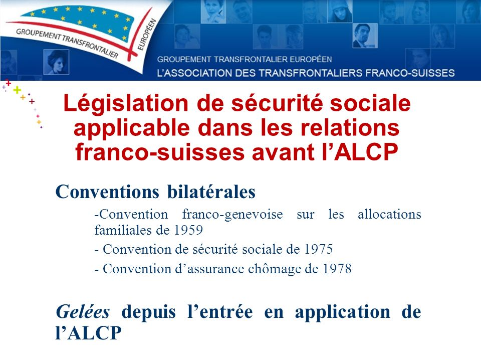 Guylaine riondel besson ppt video online t l charger - Plafonds securite sociale depuis 1980 ...