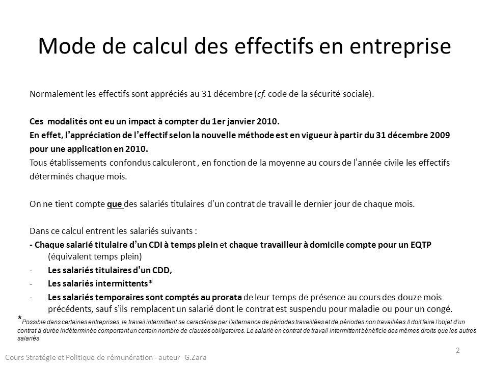 Calcul Salaire Net Quebec >> calcul de dés