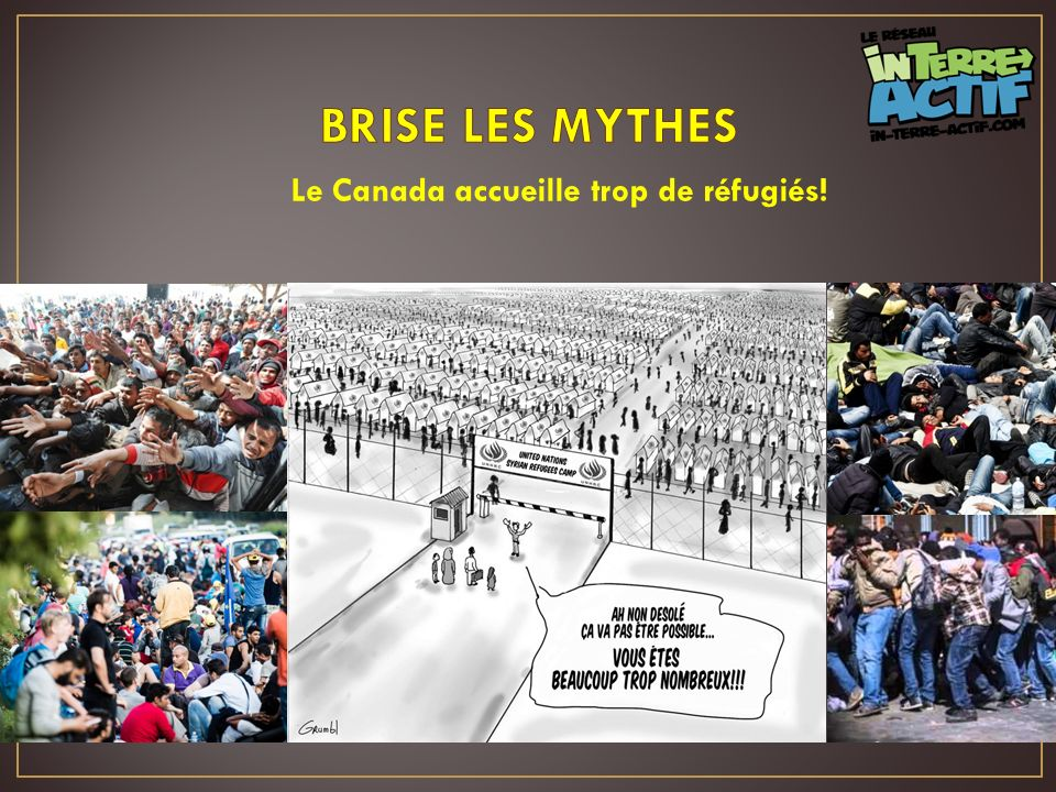http refugies.amnistie.ca pdf livretmontagevert_3.pdf