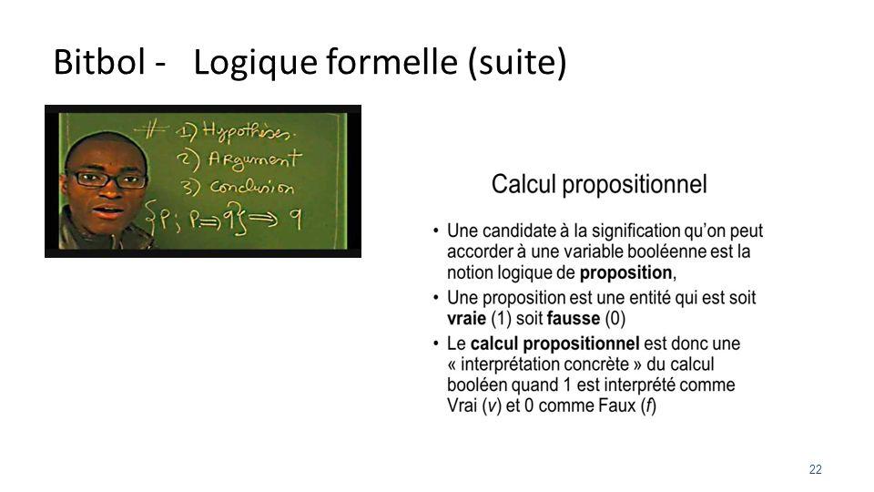 Fundamentals of Curriculum: Passion and Professionalism 2002