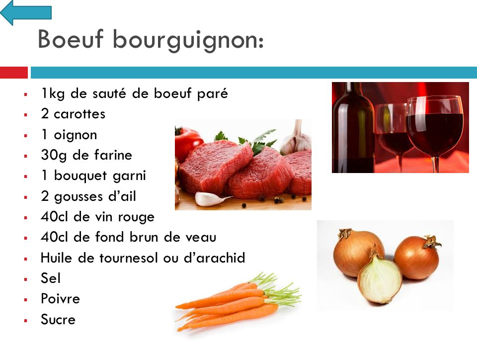 cuisine francaise ppt t l charger. Black Bedroom Furniture Sets. Home Design Ideas