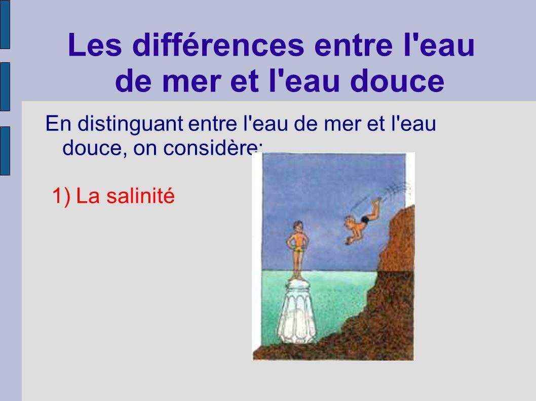 Le r le vital du cycle de l 39 eau sur la terre ppt t l charger - Difference entre sisal et jonc de mer ...