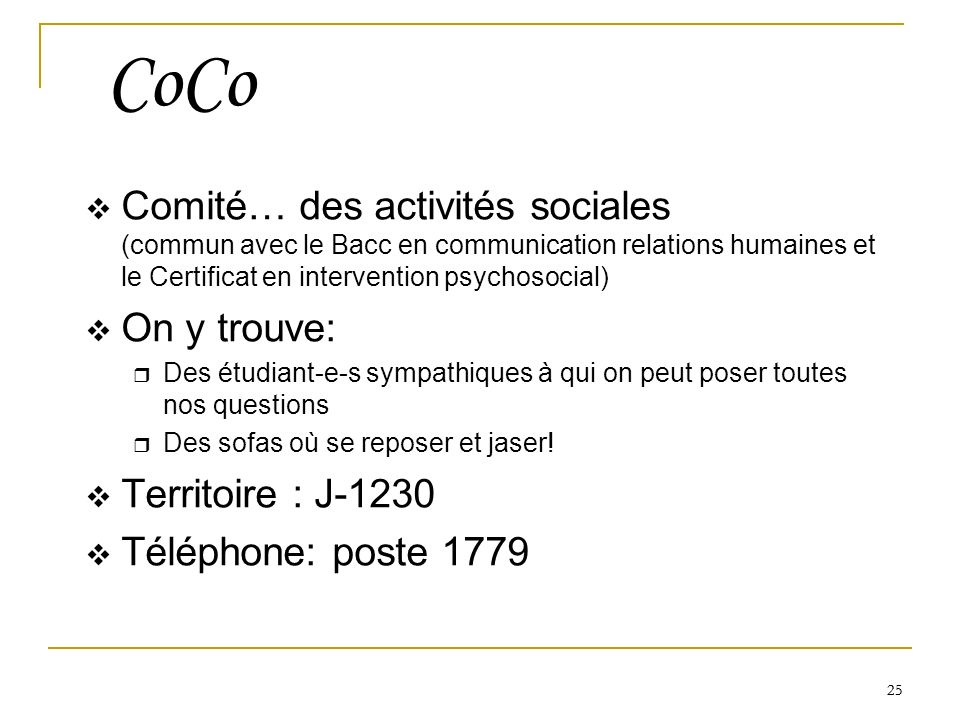 communication et relations humaines pdf