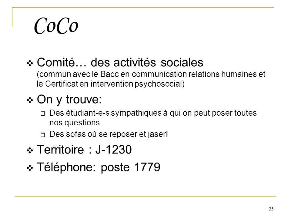 communication et relations humaines pdf