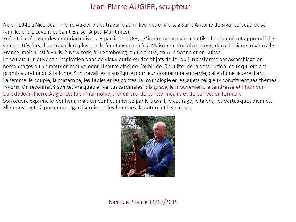 Un art de la transfiguration ppt video online t l charger - Comptoir des fers et metaux sa luxembourg ...