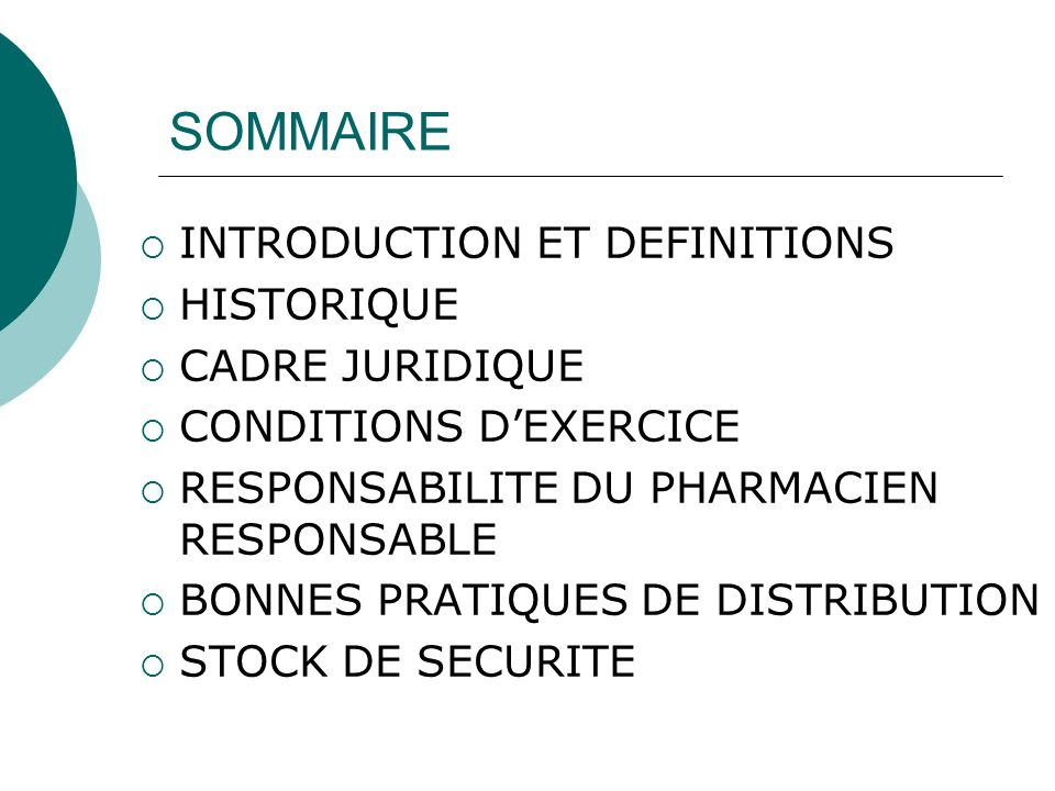 repartition et distribution pharmaceutiques au maroc ppt t 233 l 233 charger