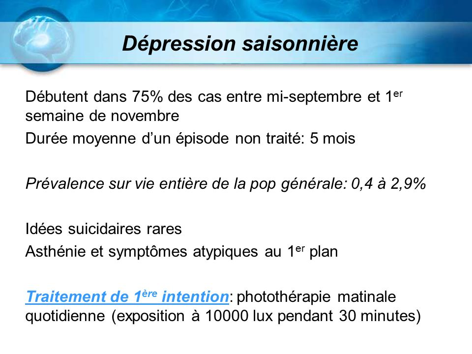 LA DEPRESSION 18/11/2015 Dr Gugenheim Laurent. - ppt video