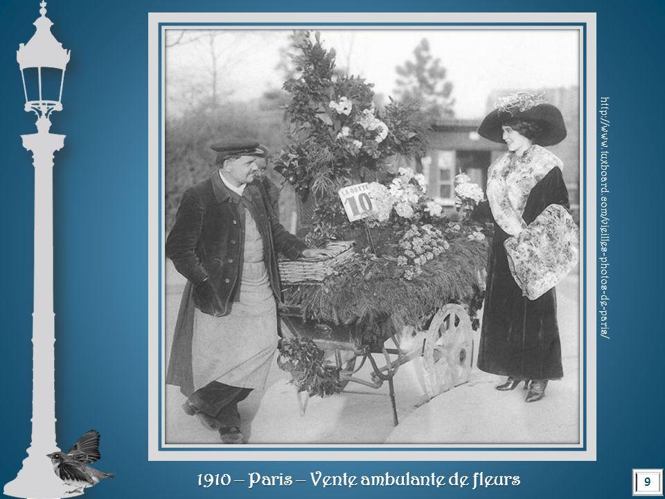 1875 paris par temps de pluie g caillebotte ppt t l charger. Black Bedroom Furniture Sets. Home Design Ideas