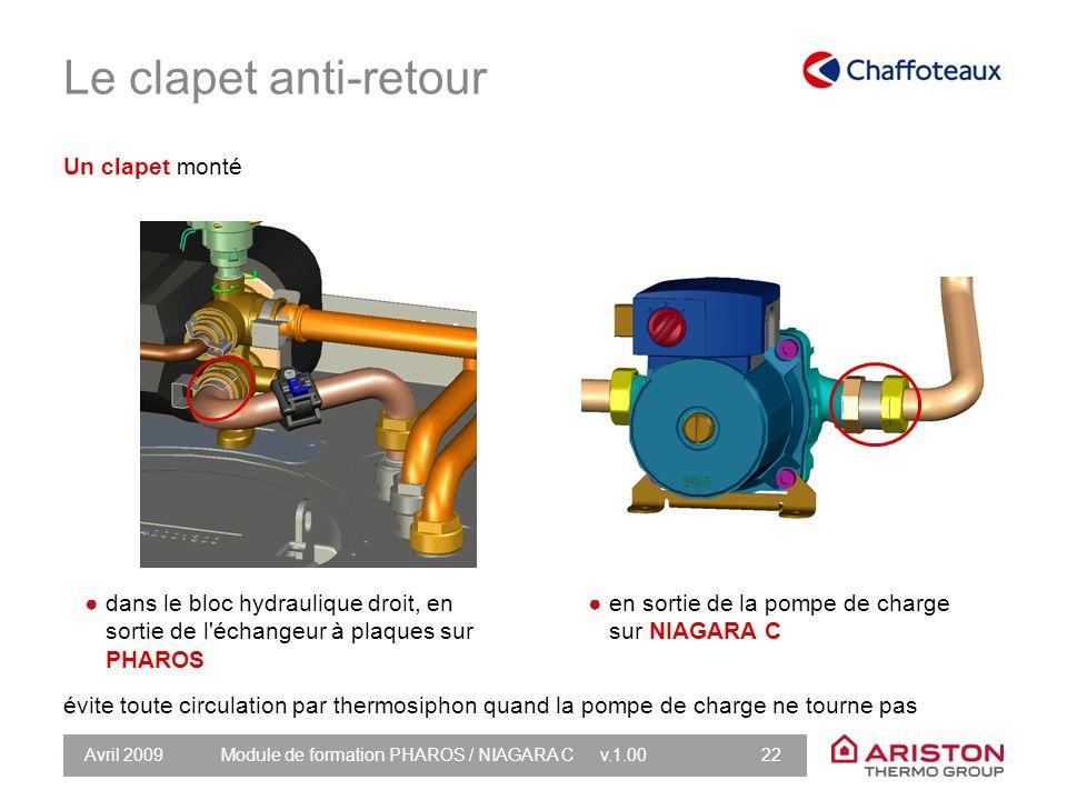 le circuit primaire le circuit primaire est compos ppt video online t l charger. Black Bedroom Furniture Sets. Home Design Ideas