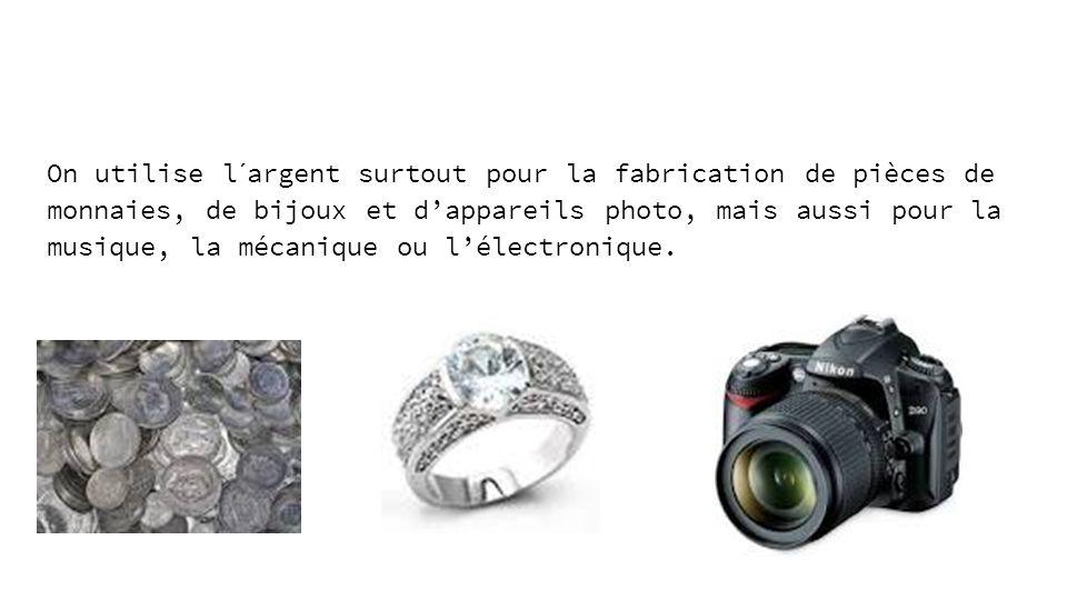 mines de cuivre or argent et pierres lapis lazuli ppt video online t l charger. Black Bedroom Furniture Sets. Home Design Ideas