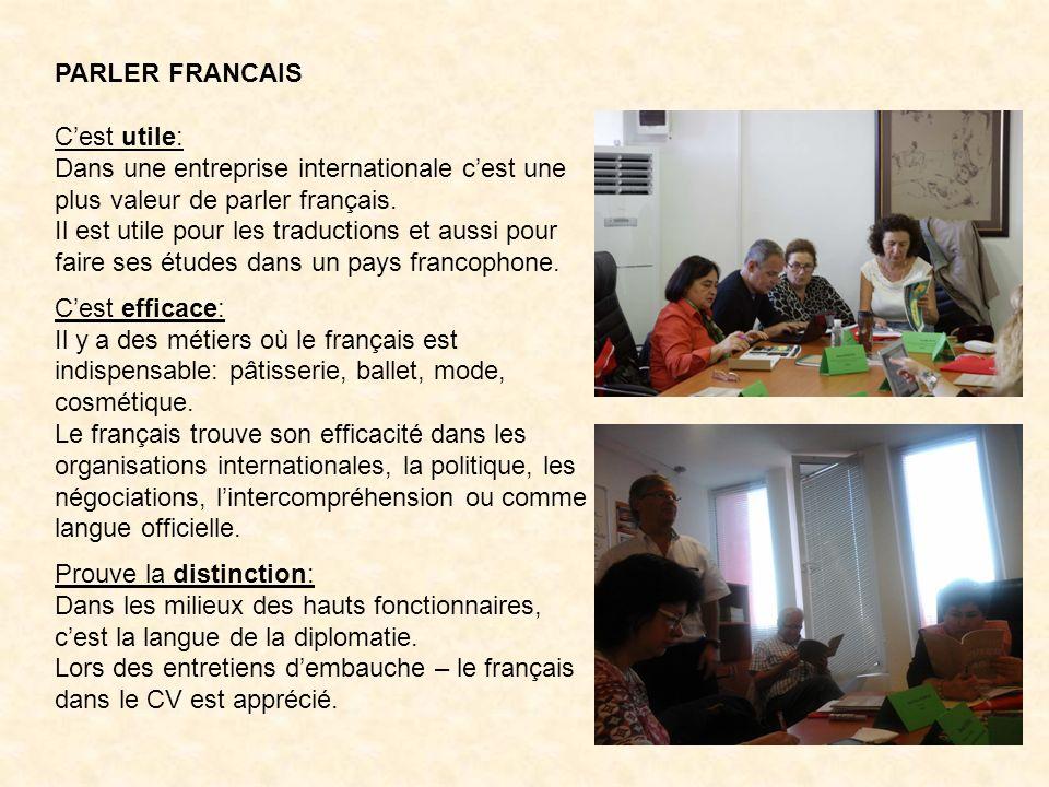 centre r u00c9gional francophone pour l u2019europe centrale et