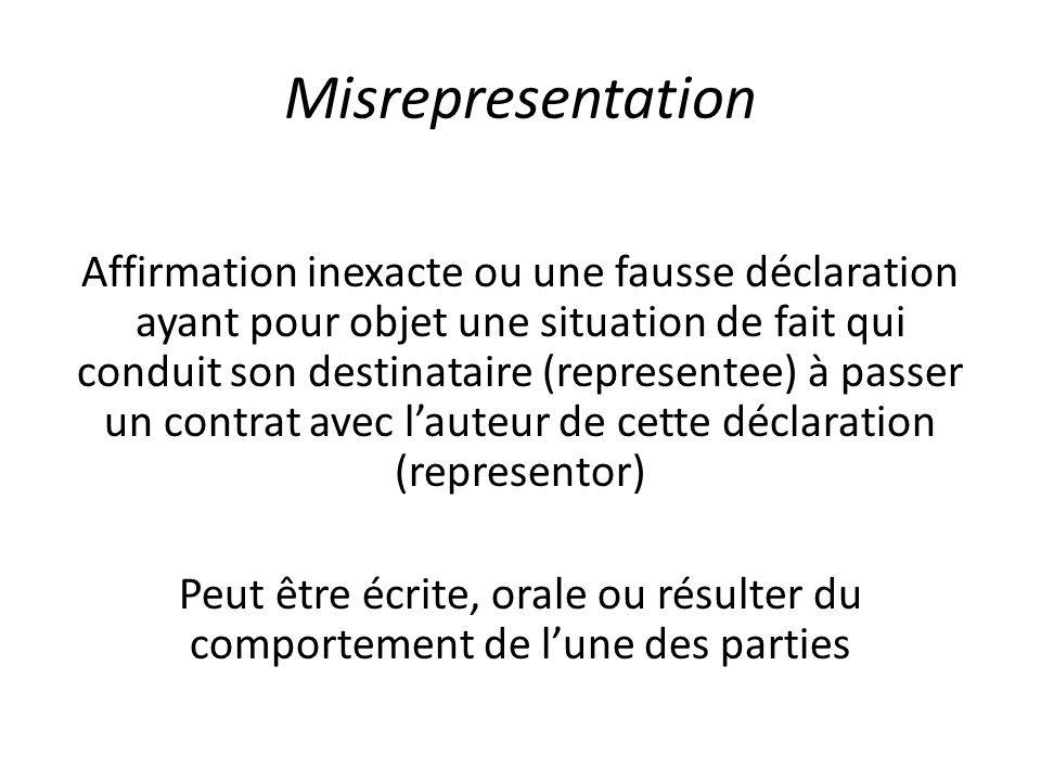 Introduction au droit compar ppt t l charger - Fausse declaration assurance pret immobilier ...