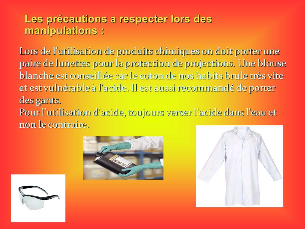 Les pictogrammes inflammable voir explosif produit toxique ppt video online t l charger - Produit bebe non toxique ...