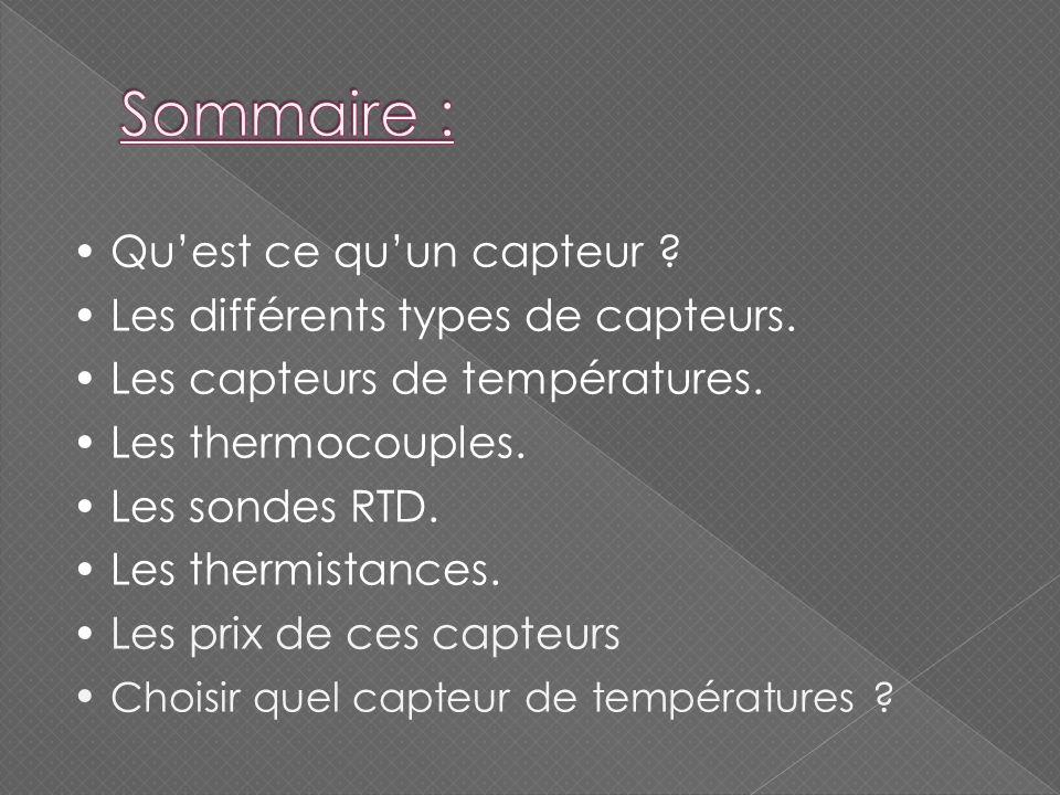r alis par chapiron maxence 1 sti2d1 ppt video online t l charger. Black Bedroom Furniture Sets. Home Design Ideas