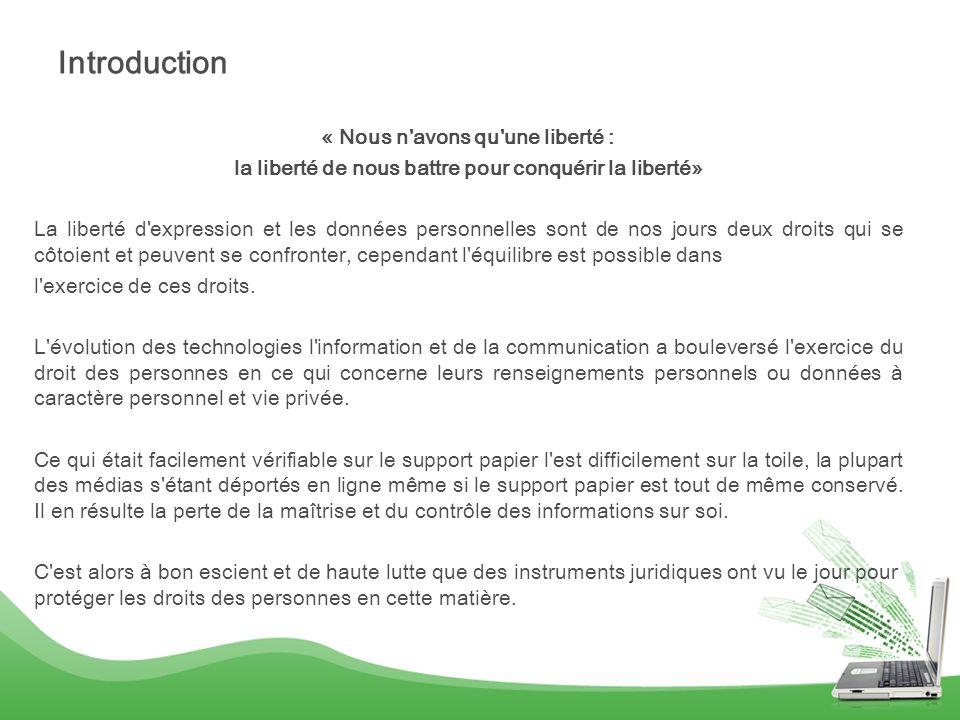La Déclaration des Droits de l'Homme et du Citoyen - ppt ...