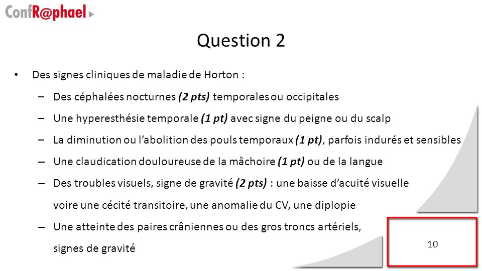 consignes de conception