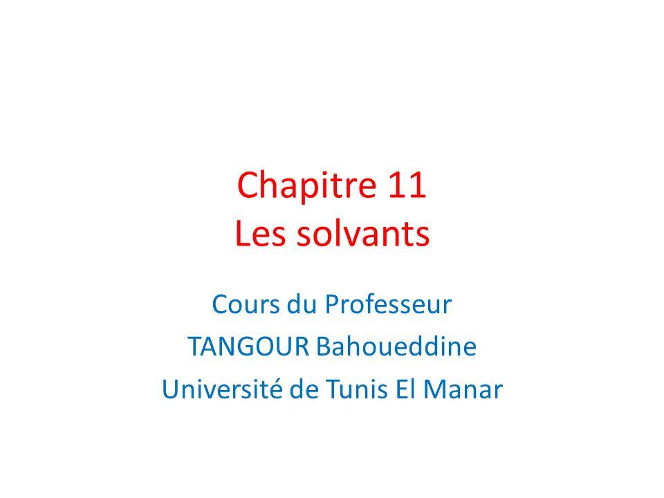 Cours du professeur tangour bahoueddine universit de - Grille indiciaire professeur des universites ...
