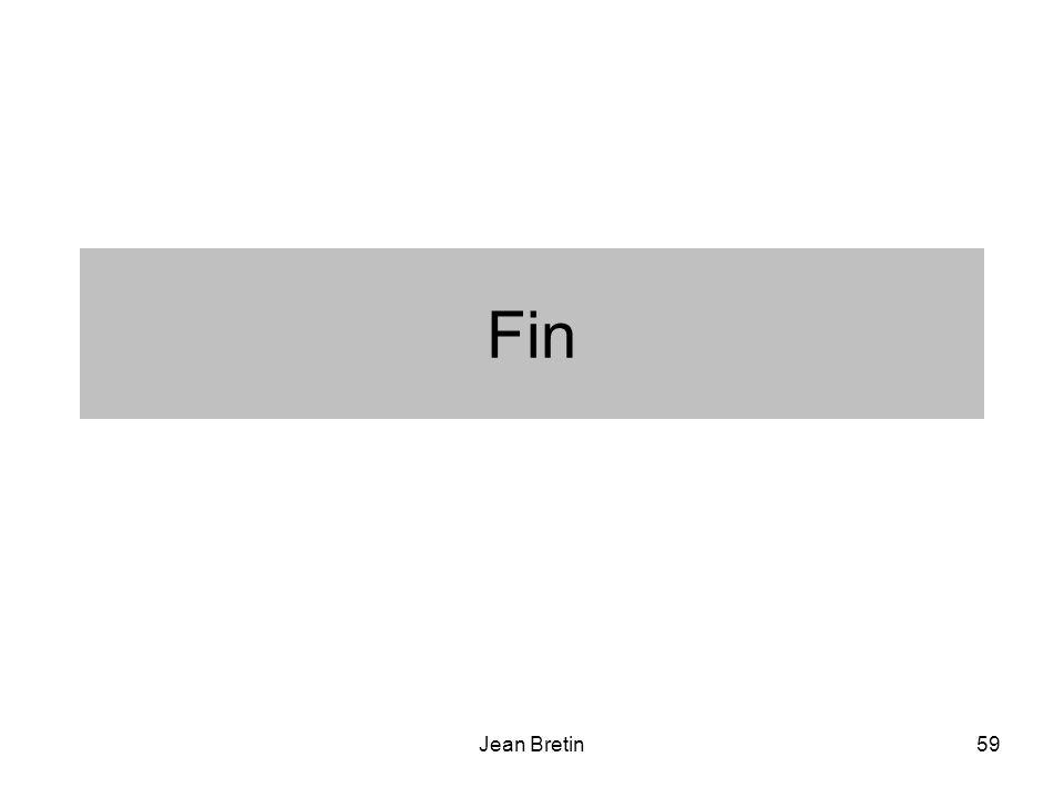 Fin Jean Bretin