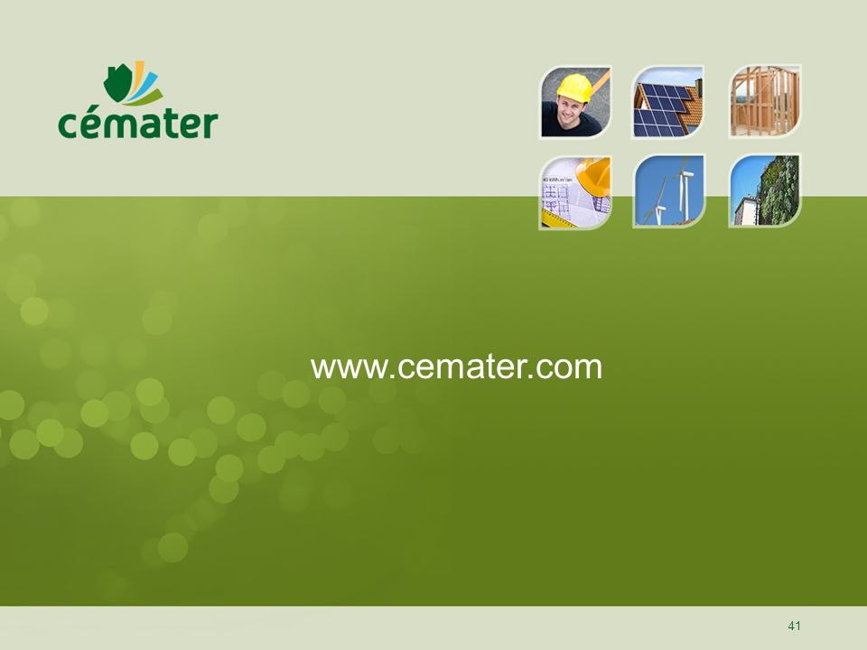 www.cemater.com