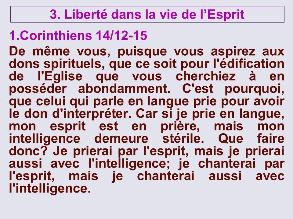 priere pour avoir l intelligence pdf