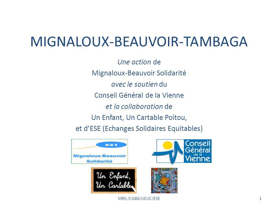 MIGNALOUX-BEAUVOIR-TAMBAGA
