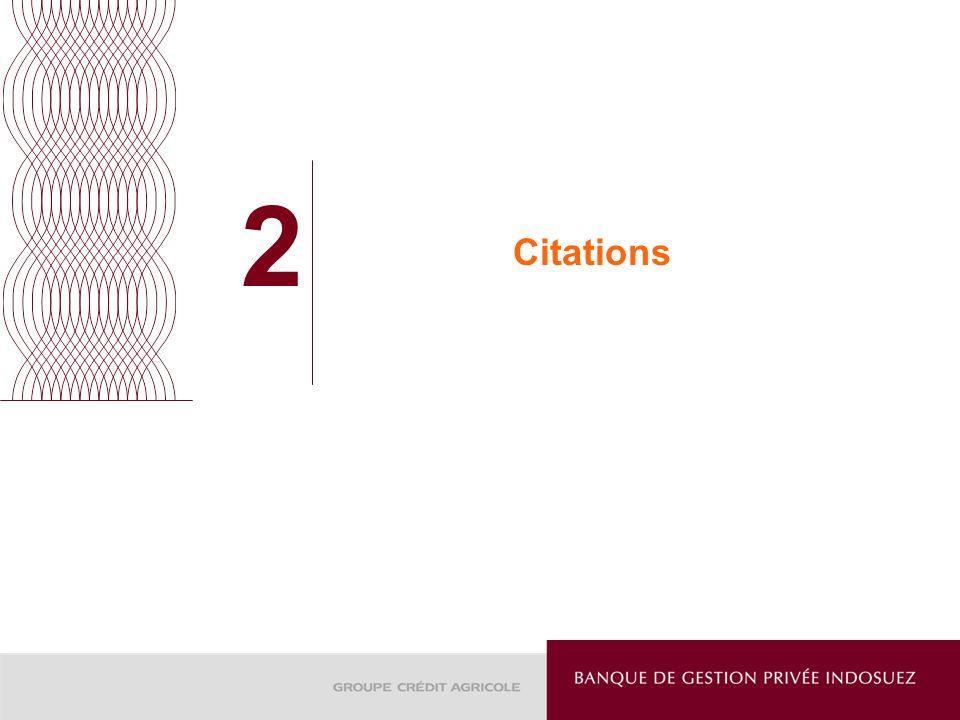 2 Citations