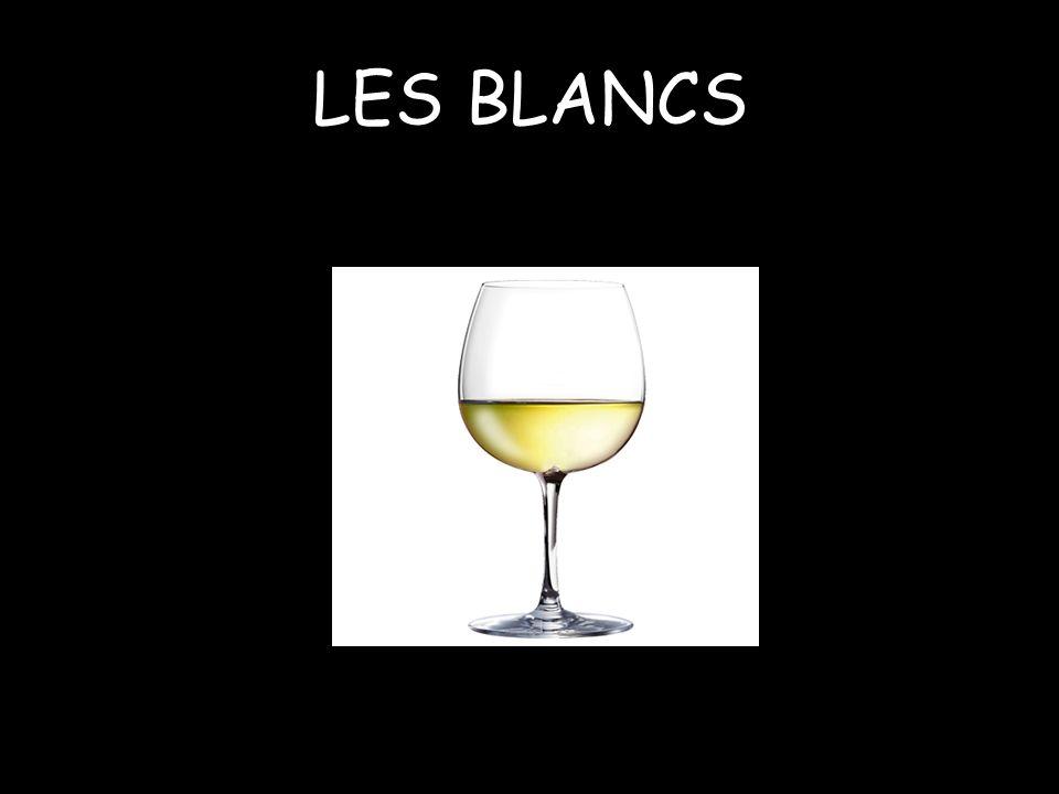 LES BLANCS 7