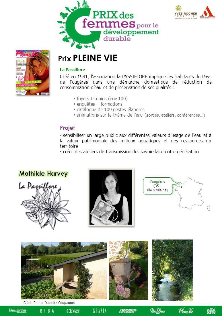 Fougères (35 – Ille & Vilaine)