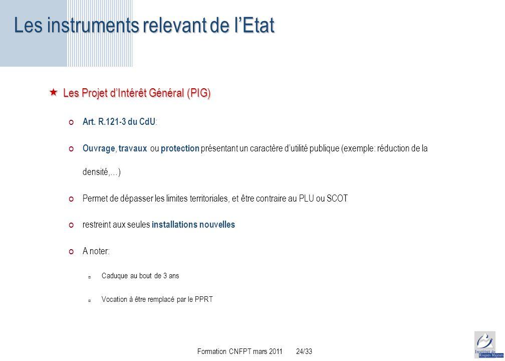 Les risques d origine technologique ppt t l charger - Formation par correspondance reconnue par l etat ...