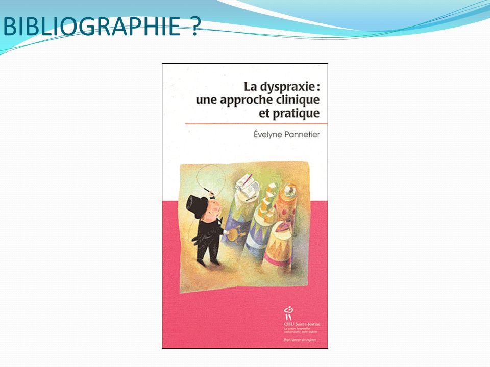 BIBLIOGRAPHIE 32