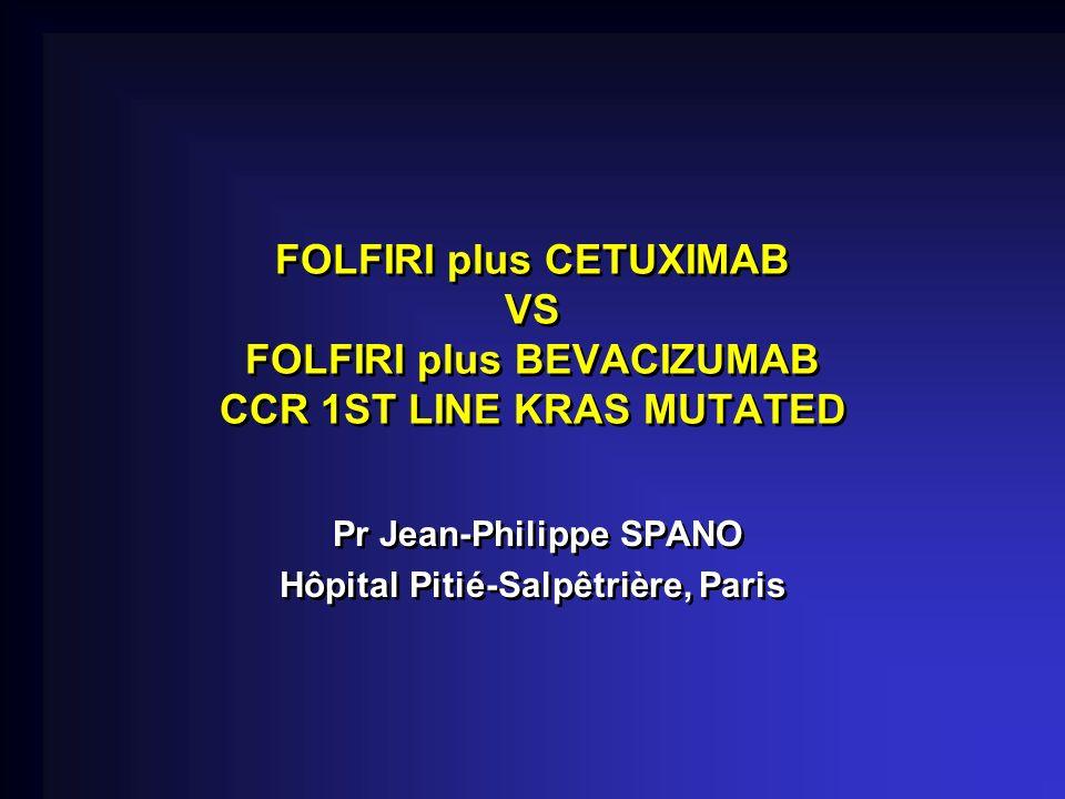 Pr Jean-Philippe SPANO Hôpital Pitié-Salpêtrière, Paris