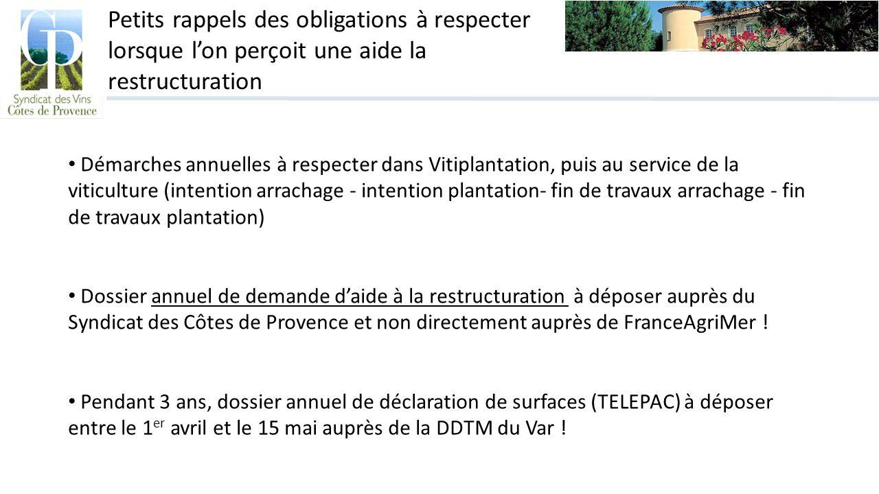 Plan collectif de restructuration provence pcr 2 ppt video online t l charger - Declaration de fin de travaux non faite ...