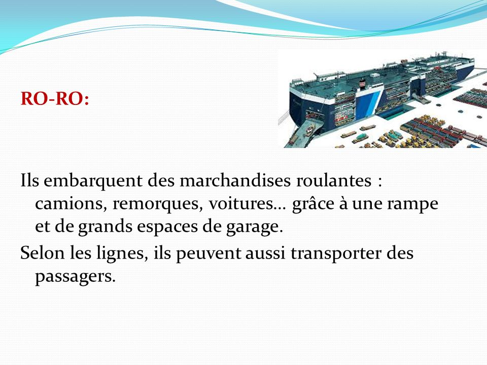 Plan introduction conclusion ppt video online t l charger for Garage reprise voiture non roulante