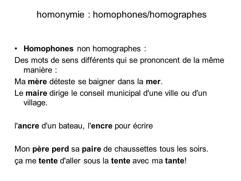 lingua e traduzione francese 1 modulo di lingua francese ppt t l charger. Black Bedroom Furniture Sets. Home Design Ideas