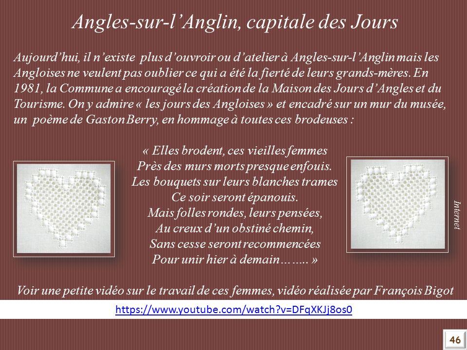 Cliquez chaque vue angles sur l anglin ppt t l charger - Office de tourisme angles sur l anglin ...