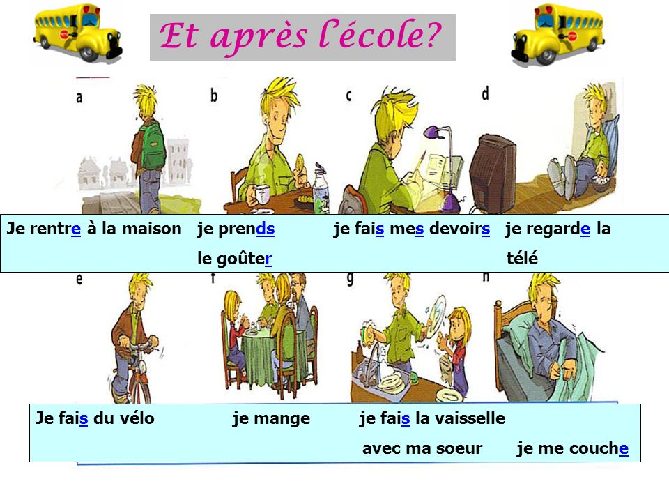 The french school system ppt video online t l charger for Comment puis je construire ma maison