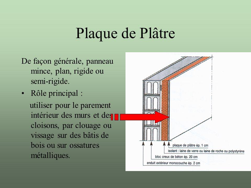 theme de travail les parois verticales les murs de. Black Bedroom Furniture Sets. Home Design Ideas