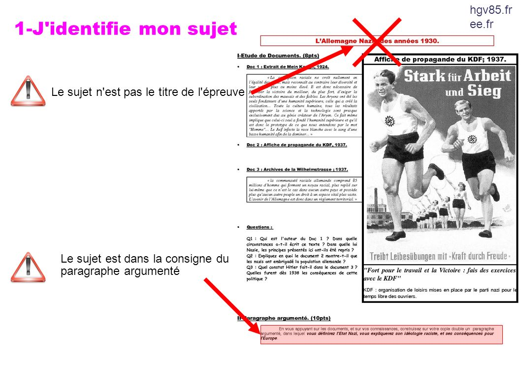 1-J identifie mon sujet hgv85.free.fr