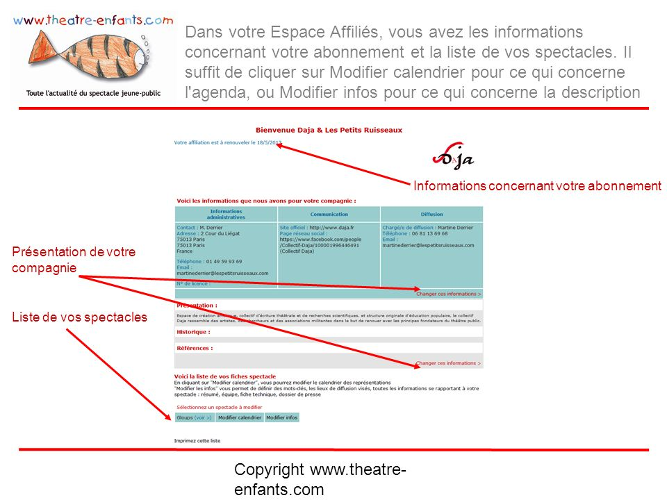 Copyright www.theatre-enfants.com