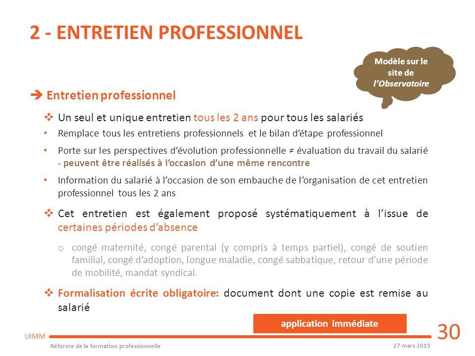 r u00e9forme de la formation professionnelle