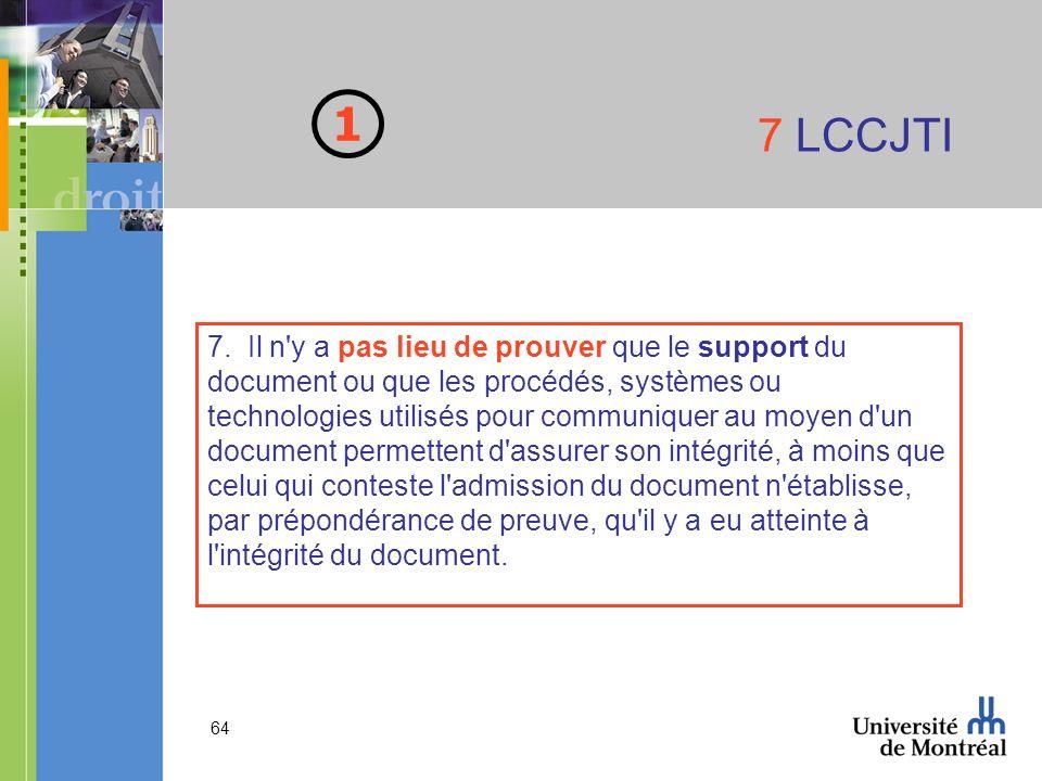 7 LCCJTI 1.