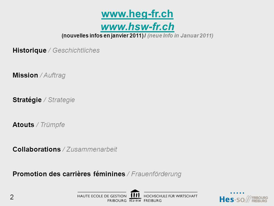 (nouvelles infos en janvier 2011) / (neue Info in Januar 2011)