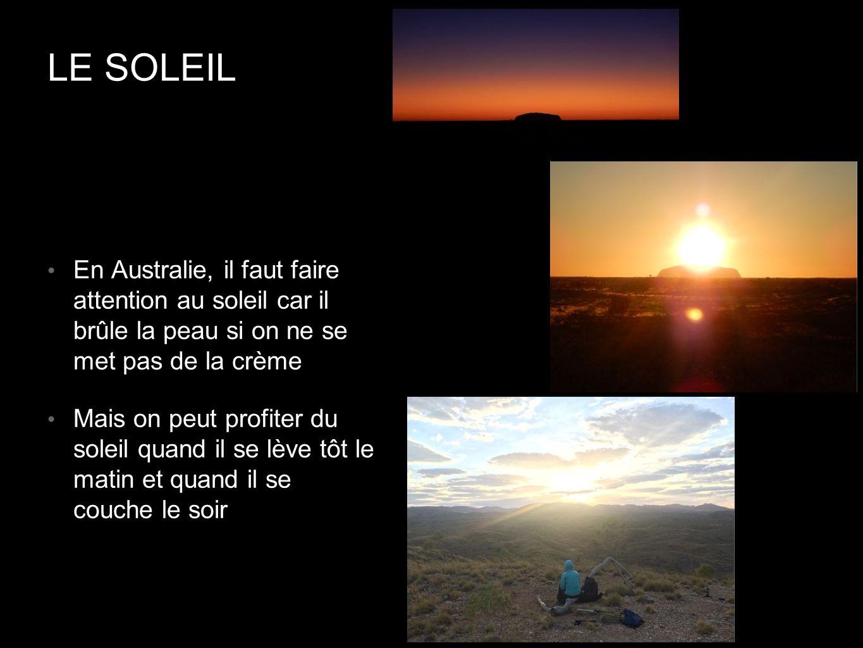 Les aventures de caroline erwan ppt video online - A quelle heure le soleil se couche aujourd hui ...