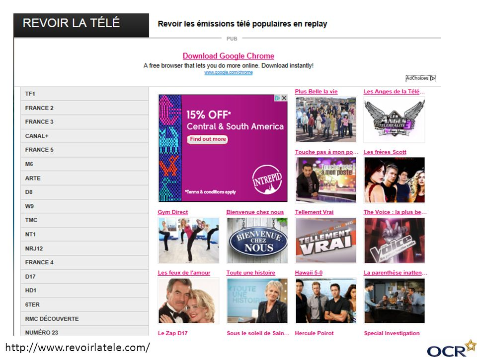 http://www.revoirlatele.com/ http://www.revoirlatele.com/